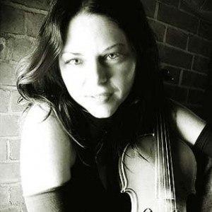 Rena Jones