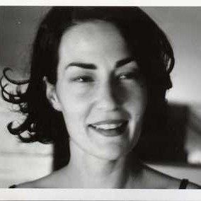 Renee Stahl