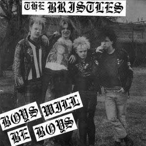 The Bristles