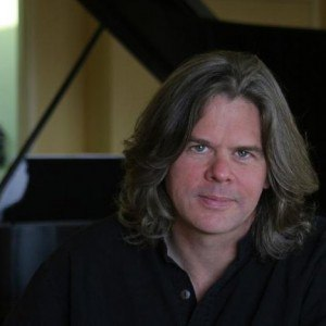 Mark Griskey