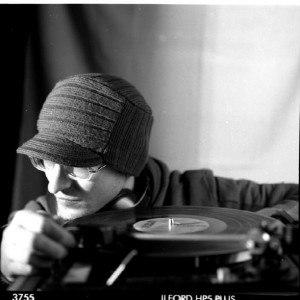 Markey Funk