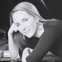 Catherine Marie Charlton