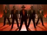 Michael Jackson - You Rock My World (Long Version)[HQ]