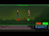 Fallout Shelter Missions E08