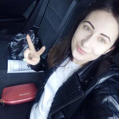Лидия Плотникова