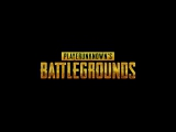 PlayerUnknown's Battlegrounds (PUBG) Трейлер