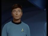 Спок и Маккой. На случай важных переговоров (Стар трек/ TOS Star Trek/ Звёздный путь) 2х24
