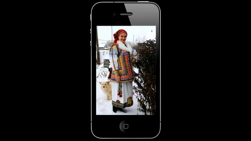 3plet album (app) OYME - Shtatol