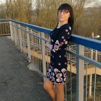 Эльза Фахрутдинова