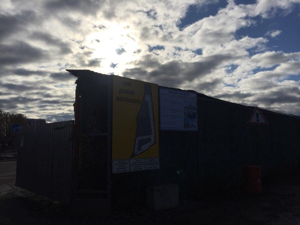 Рыночная стоимость гаража гск северный-1 дубна