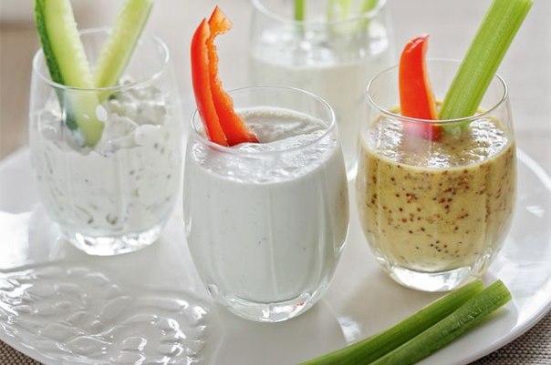 Калорийность овощей колеблется от 11 для 80 похудения на г необходимым