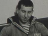 ЯНА  1969-1972  -  СЕВЕРНЫЙ ФЛОТ  ВЧ 95389