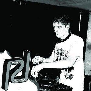 Paul Denton
