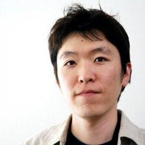 Keiki Kobayashi