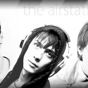 The Airstatic