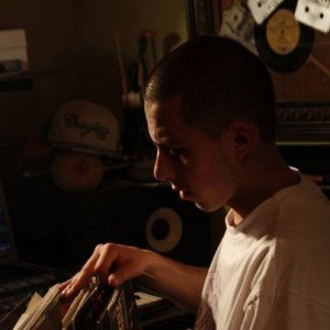 Beatsystems