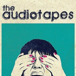 the audiotapes