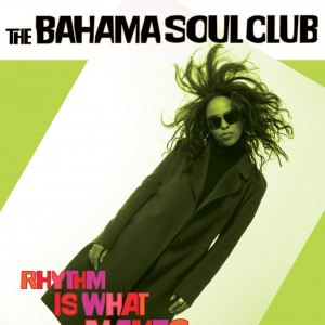 The Bahama Soul Club