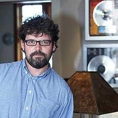 Paul Ruskay