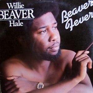 Willie 'Beaver' Hale