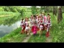 Диський Максим та Театр пісні Фламінго Пісня Діти України