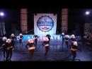 Dance - Best Dance Show beginner - UDF