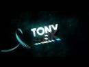 Intro для Tony Breik