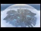 ЗВЕЗДНЫЕ ВРАТА - Атлантида последняя 100-я серия