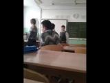 Максим Воробьёв - Live