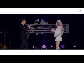 |MV| SUNNY X HENRY - UI
