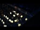 Севильский цирюльник - Увертюрафрагмент