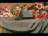 НАША ПОБЕДА! - Владимир Солженицин