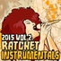 Ratchet instrumentals