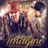 Kevin Roldan - Nunca Imagine (Official Remix)
