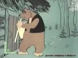 Сказки для больших и маленьких  ( из старых мультиков советские  развивающие мул