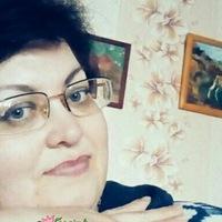 Юленька Саковская