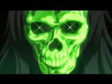 Промо-ролик к фильму Kuroshitsuji: Book of the Atlantic (Темный Дворецкий: Глава об Атлантике)