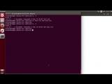 v20.5 Переименование и удаление файлов или директорий в Ubuntu. Команды touch - ещё раз, mv, rm.