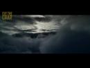 Что показали в трейлере ЧУЖОЙ - ЗАВЕТ - ALIEN COVENANT РАЗБОР ТРЕЙЛЕРА ПРОМЕТЕЙ 2 - ПОТЕРЯНЫЙ РАЙ 2017.