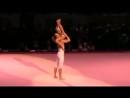 Очень сексуальный танец.flv