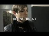 Александр Шепс рассказал всю правду о@buzova86и рассказал,что ее ждёт в ближайшем будущем!!!!#бузова#тнт#битваэкстрасенсов#с