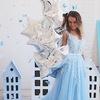 BOHEMIAN DRESS - Прокат платьев в Рязани