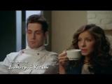 Кухня - 10 серия (1 сезон)