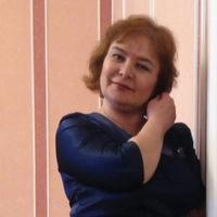 Ира Мельник