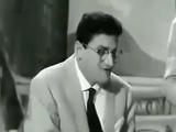 Renato Carosone - Americano