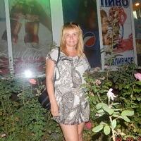 Наталья Черткова