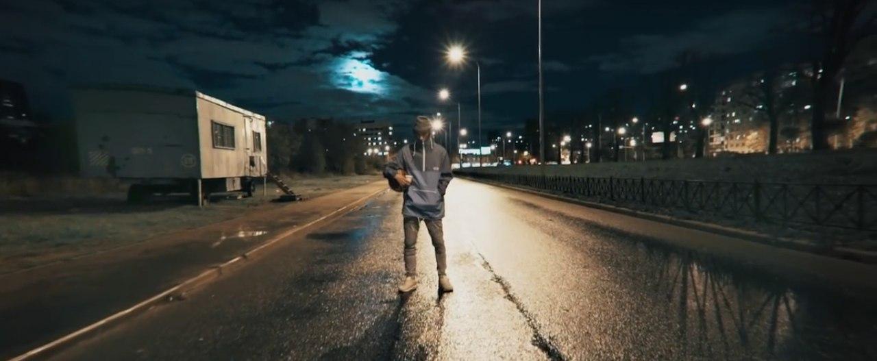 Ригос, клип, монолиты, пятка, дэнсхол, песни для хип хоп танца