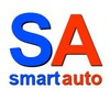 Интернет-магазин автозвука Smart Auto
