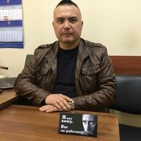 Zamir Gabdrakipov