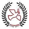 Ритуальное агентство Пахаванне